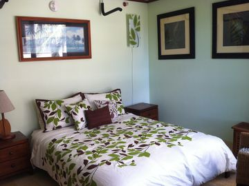Search 100 holiday rentals