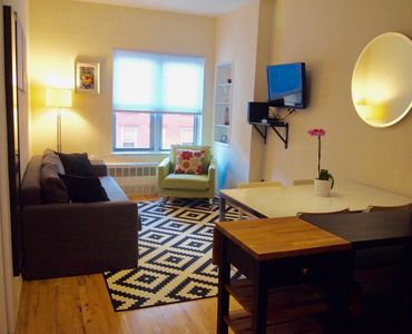 Photo for Manhattan 1BR -Times Square & Hudson Yards!