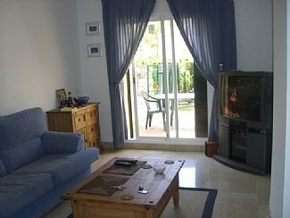 Photo for 2BR Apartment Vacation Rental in Mijas costa