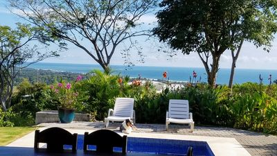 Photo for Private Home Perfect for First Time Visitors! Safe, Peaceful & Close to Beach