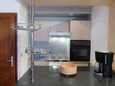 Photo for Apartment Beau Soleil in Val Thorens - 7 persons, 3 bedrooms