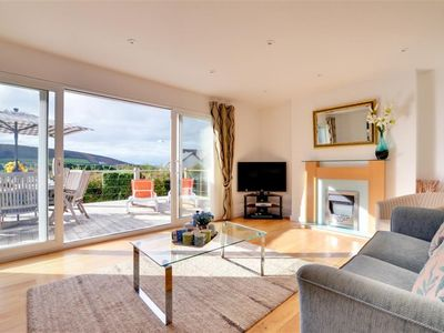 Photo for The Reeds - Three Bedroom House, Sleeps 6