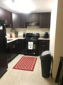 Photo for 1 Bedroom walking distance to Downtown Denver