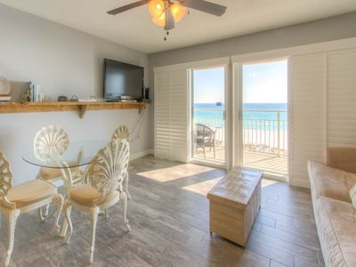 Photo for Crystal Sands 204B - Spring availability – won't last long!