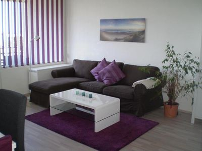 Photo for Apartment Wendtorf for 2 - 4 people with 1 bedroom - Holiday
