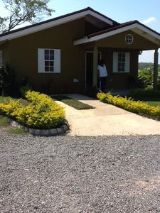 Photo for Spacious 1 and 2 Bedroom Units In Gated, Secured Community.