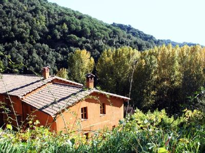 Photo for Self catering Riudecòs for 8 people