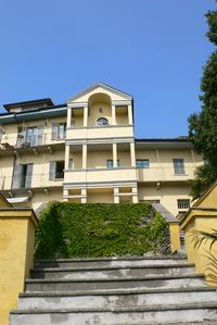 Photo for Approximately 250 m² 7-room house with refreshment basin and dream view