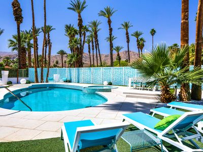 Photo for Lucy and Desi's Hideaway - Discounted Monthly rate $8000