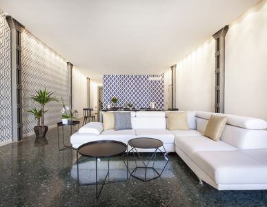 Photo for DESIGN APARTMENT in CHUECA