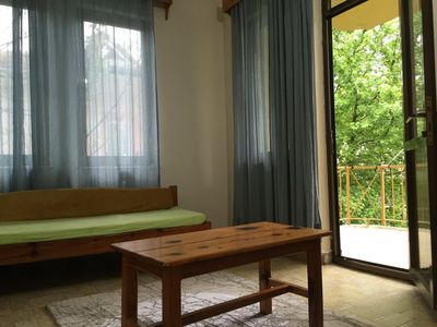 Photo for 1+1 Rental Flat in Fethiye  500m Far From Calis. 1+1 Rental flat in Mugla Fethiye, fully furnished