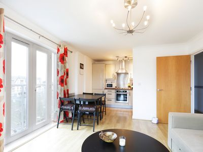 Photo for Handleys Ct, Apt 62 - Standard 2 Bed Apartment