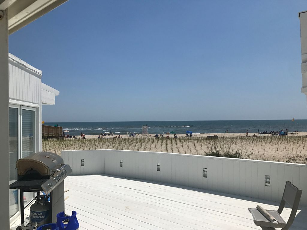 Room For Rent In Long Beach Ny