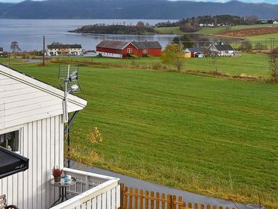 Photo for 7 person holiday home in Lensvik