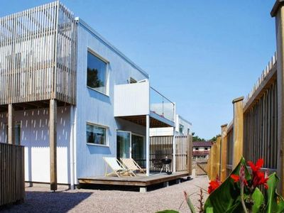 Photo for holiday home, Mellbystrand  in Halland - 5 persons, 4 bedrooms