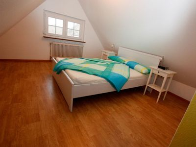 Photo for 2BR Apartment Vacation Rental in Ringsheim