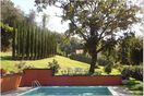 40ft. x 20ft. Private Swimming Pool - Daily Cleaned