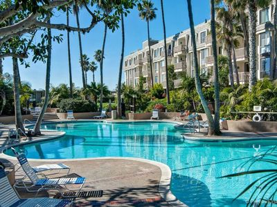 Photo for Paradise found in Oceanside with panoramic ocean view