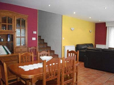 Photo for Self catering Fuente del Pino for 6 people