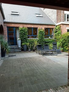 Photo for 2BR House Vacation Rental in Aarschot