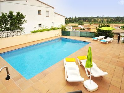 Photo for House near the beaches of Empúries