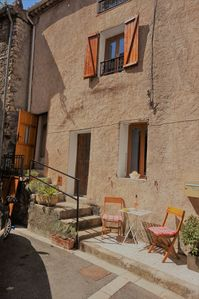 Photo for Holiday home for 4 people, close to Cannes and Frejus / St. Raphael.