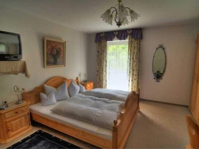 Photo for Double Room - Guesthouse Meran