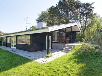 Photo for Vacation home Gilleleje  in Gilleleje, Sealand - 4 persons, 2 bedrooms