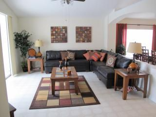 Photo for 4 bedroom, Disney`s  Forest View Property in Eagle Pointe