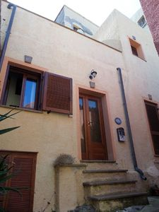 Photo for Historic house 3 bedrooms 3 bathrooms with panoramic terrace
