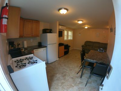 Photo for 2br, Fully Renovated, Ocean Block