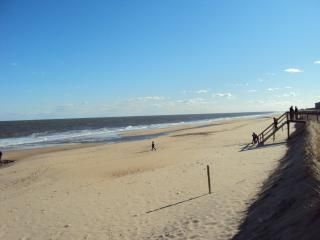 Photo for Waves-Oceanside Townhouse w/ Pool-Sea Pines Village