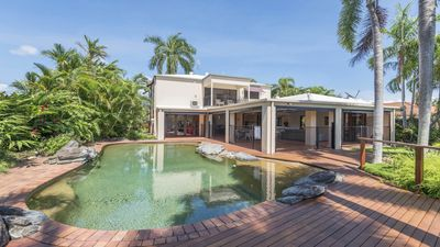 Photo for The Port Douglas Lake House