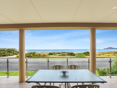 Photo for 45 Esplanade, Victor Harbor