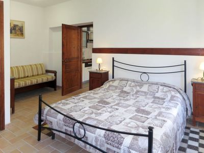 Photo for Apartment I Salari (TNI103) in Terni - 3 persons, 1 bedrooms