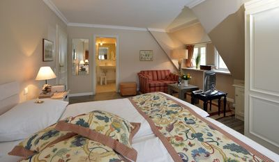 Photo for Double room no. 12 - Hotel Seiler Hof