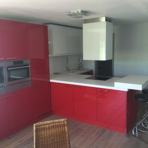 Photo for Modern single storey and quiet atmosphere