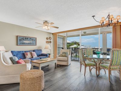 Photo for Magnolia House at Destin Pointe 106 **Your NW Florida summer vacation awaits!