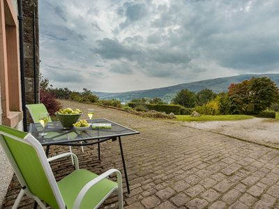 Photo for 3 bedroom House in Ullswater - LCC58
