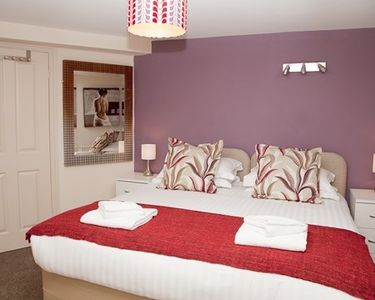 Photo for 5BR Apartment Vacation Rental in Harrogate