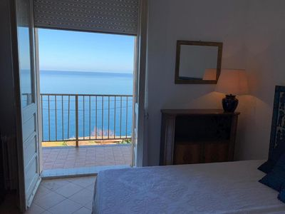 Photo for Holiday apartment Castelsardo for 1 - 6 persons with 3 bedrooms - Holiday apartment