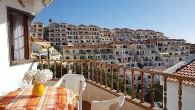 Photo for Two bedrooms apartment in Costa Adeje