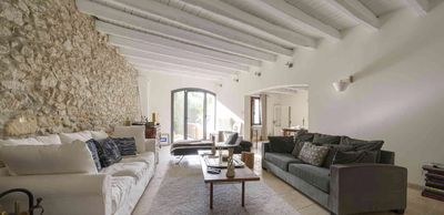 Photo for Large MAS PROVENCAL completely renovated