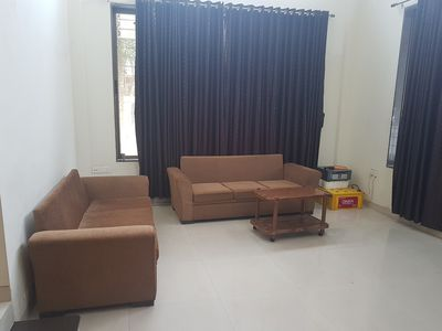 Photo for Swastik 3bhk Villa 2 with 2000sft shared lawn