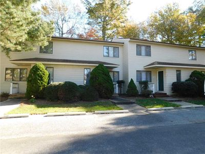Photo for Prime weeks available. Community Pool and Tennis - In Bethany Pines - Unit 430 *Partials available