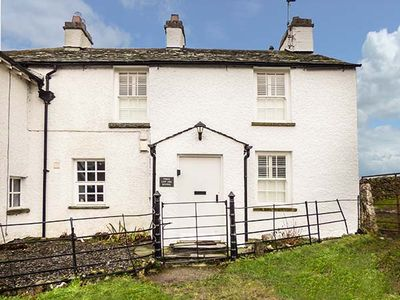 Photo for 3 Low Dog Kennel, CARTMEL
