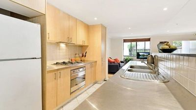 Photo for 2BR Townhome Vacation Rental in Clovelly, NSW