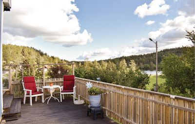 Photo for 5 bedroom accommodation in Åtvidaberg