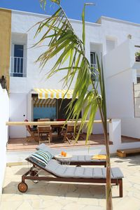 Photo for 3BR House Vacation Rental in La Tejita