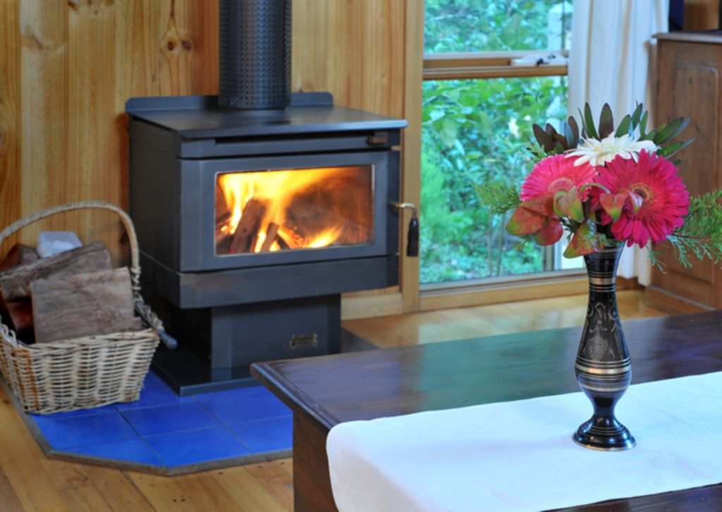 Gembrook Cottages - Bluebells Luxury B&B